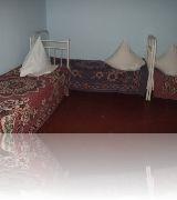 Гостиница Pontus euxіnos 7